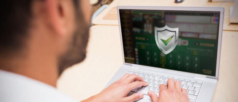 Descubre si tu casino online es seguro y fiable